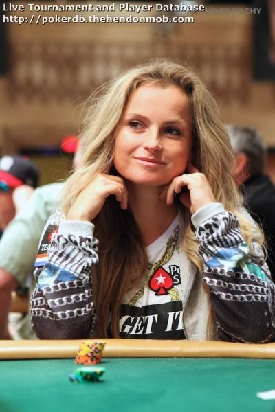 Fatima poker twitter