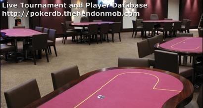 G Casino photo