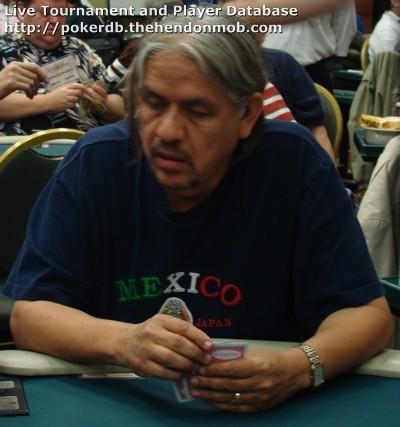casino $200 no deposit bonus codes 2019