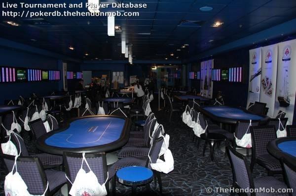 Gala bristol casino poker g ant casino salon-de-provence