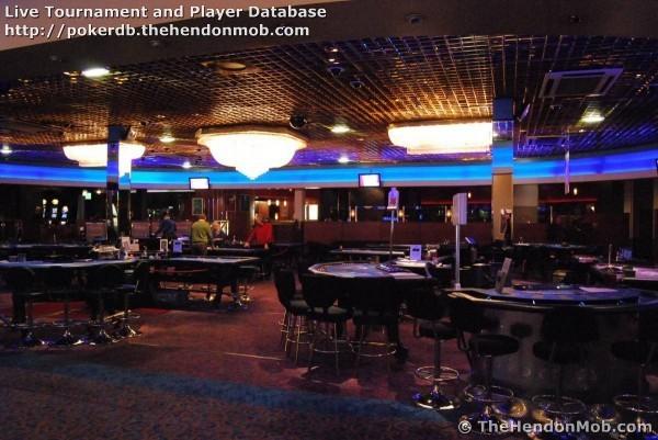 hollywood casino + grantville pa
