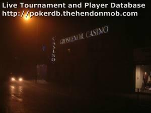 Grosvenor Casino photo