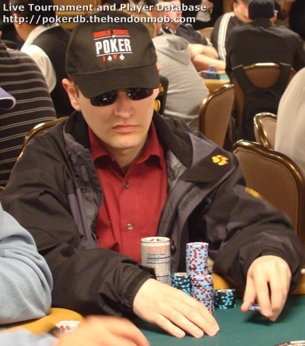 Slots casino no deposit bonus