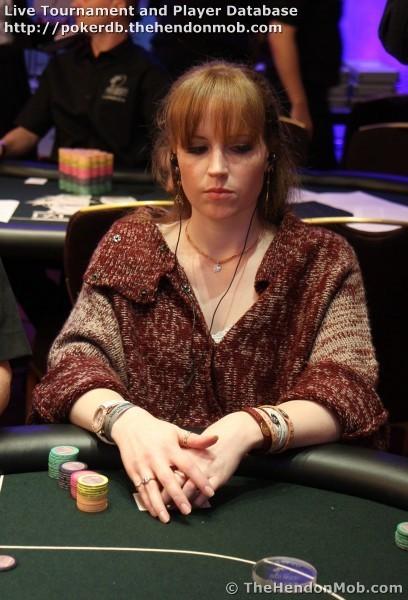 heather sue mercer 39 s gallery hendon mob poker database