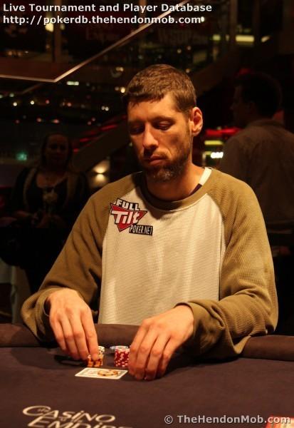 online casino verband deutschland