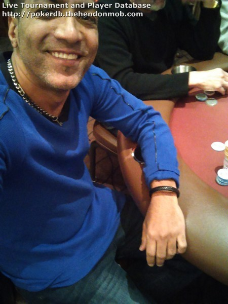 Colorado poker championship 15