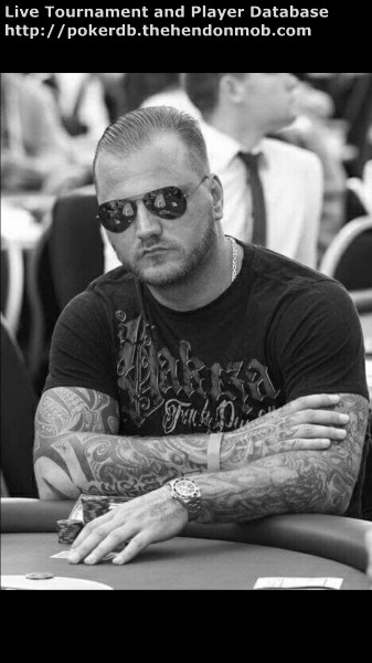 Gg poker short deck rules