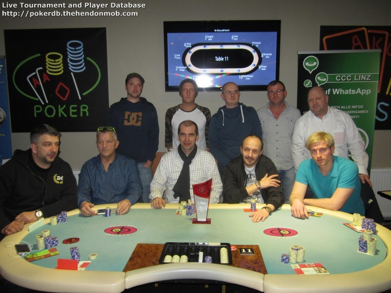 Poker tournament geneva poker youda games