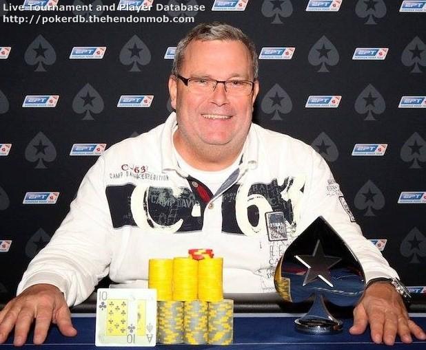 gulfstream casino careers