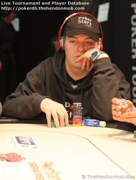 Jason wheeler poker twitter