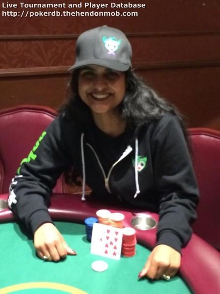 Poker player philips win free money online no deposit in india