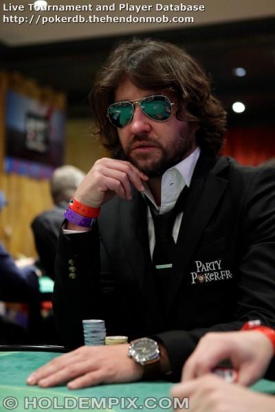 Jacques gambling tropicana casino atlantic city nj