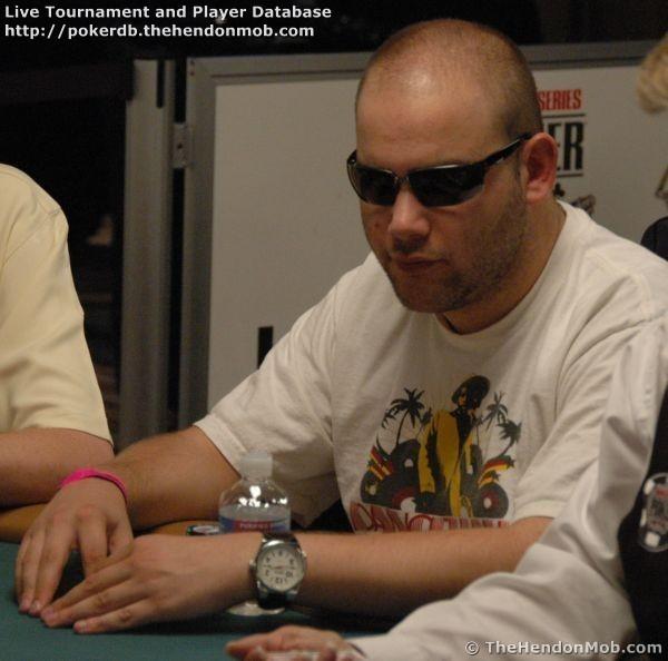 Nick howard poker coaching xperia m2 sim card slot