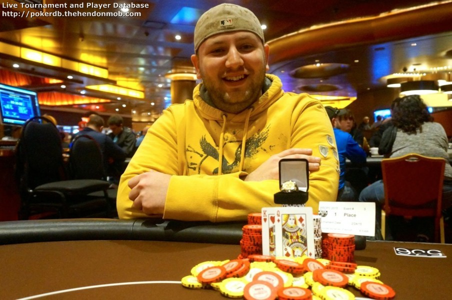 Deepstacks poker st louis free australian casino games