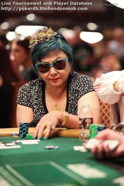 Largest online casino
