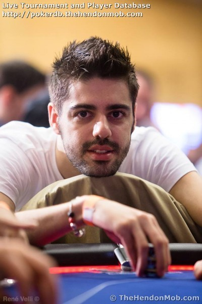 johan yoh viral hendon mob poker database