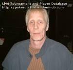 John falconer poker player petit casino nancy horaire