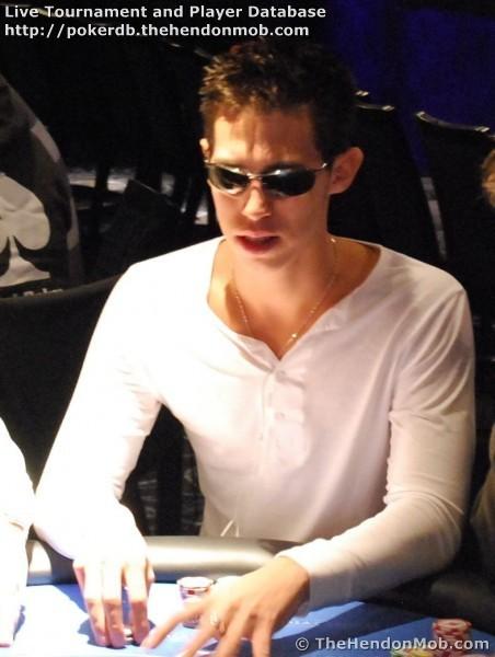 Joshua taylor poker raise in poker crossword