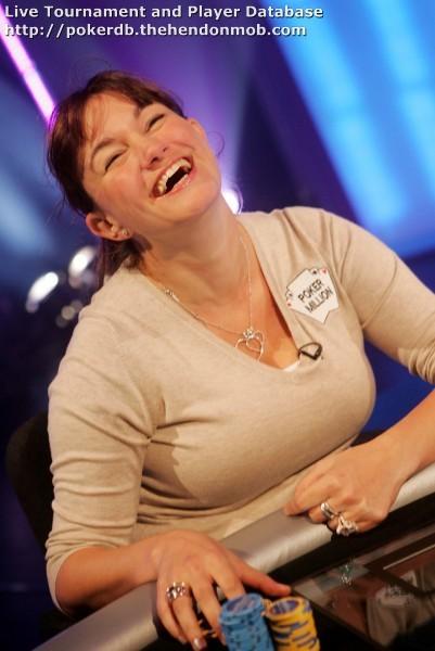 Katy poker