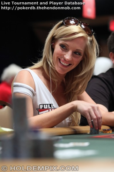 top 10 female poker players