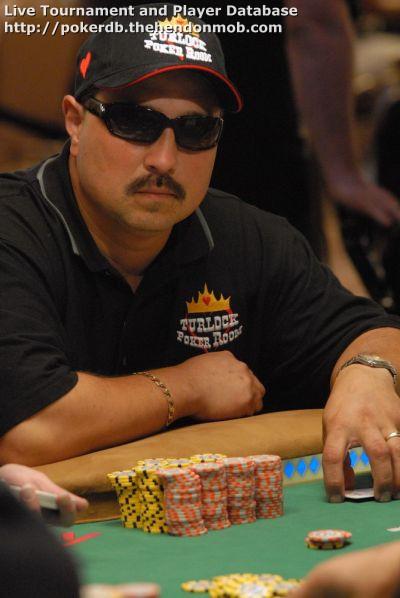 Lee Padilla: Hendon Mob Poker Database  |Lee Padilla Nrcc