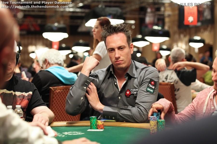 l veldhuis poker results