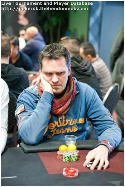 Como Construir um bankroll  Poker Na Chapa