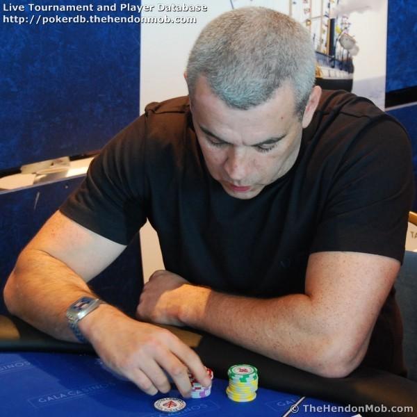 Louisiana gambling casinos