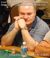 Mark weitzman poker replay poker tracker