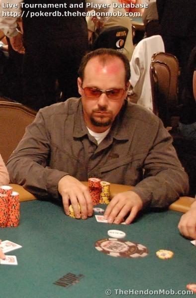 Vegas slots com play for free