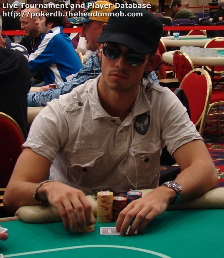 Will Asian poker classic 2009 join. All