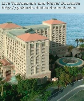 Monte Carlo Bay Hotel & Resort photo