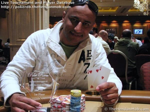 4grinz casino review