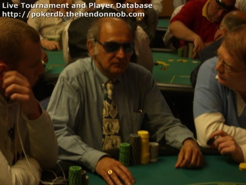 Msn zone casino