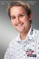 Niklas Mobbing
