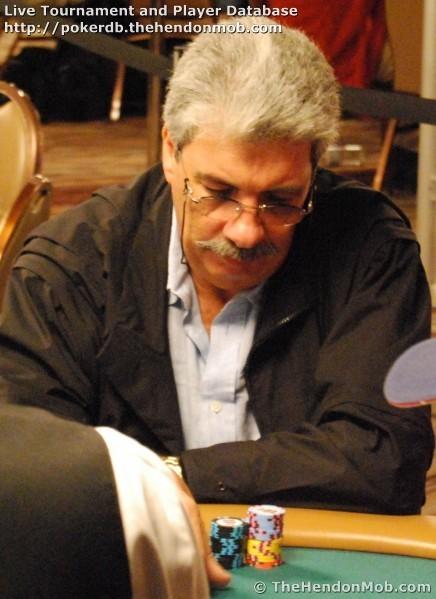 Paul Bénichou