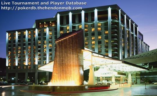 Pechanga Resort & Casino photo