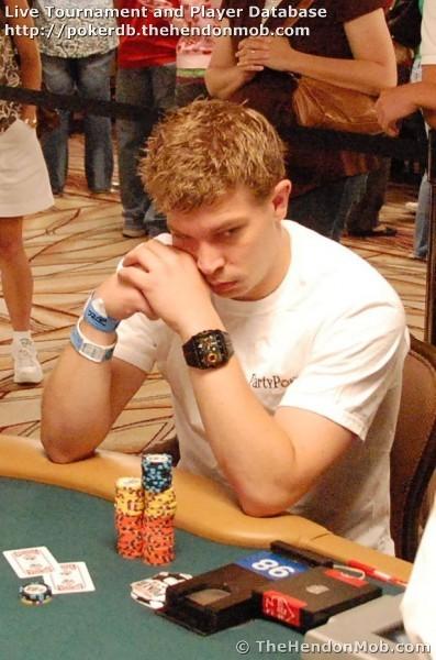 Hammer poker blog / Keno julia