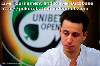 Phil h poker player