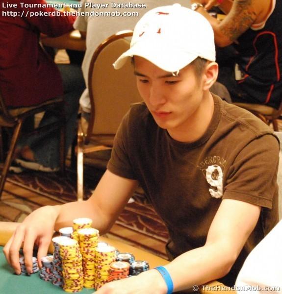 Poker tomska