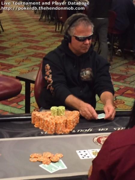 Canterbury card club fall poker classic casino slot games online for fun