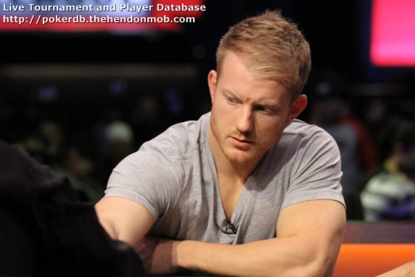 USA Poker Sites  Holdem Poker Chat