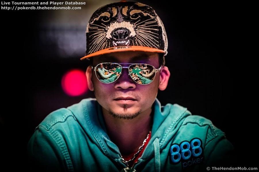 poker hendon