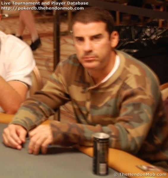888 poker login