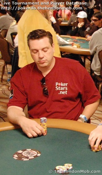Royal ace casino $100 no deposit bonus codes