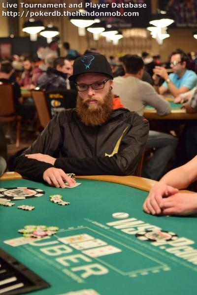 planet oz casino