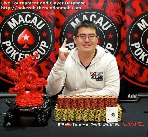 Play casino bonus