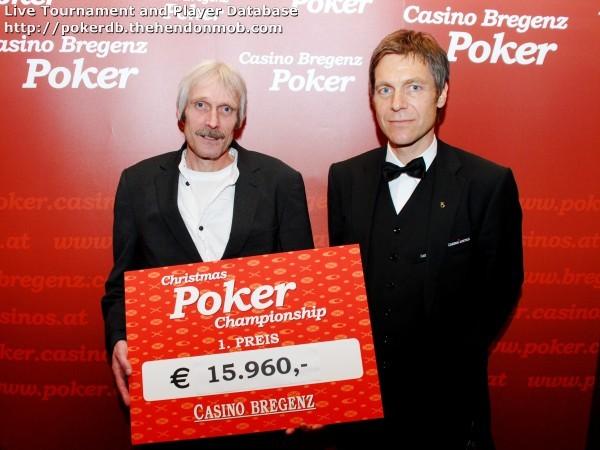 Magic city casino puhelinnumerologist