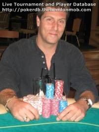 Todd arnold poker player high limit slot wins 2014
