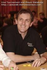 Hendon Mob Poker Database